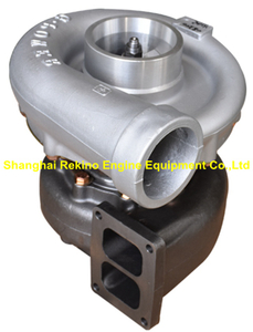 820010010002 H160-24 H160/24 Weichai CW8200 Turbocharger