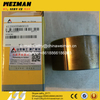 SDLG LG936L LG956L Wheel Loader Spare Parts 4120005980010 Bushing