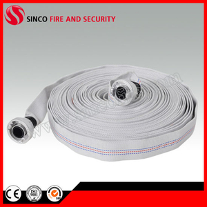Fire Fighting Equipments Hose Pipes Price List