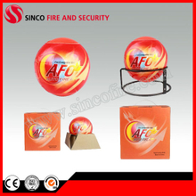 Automatic Elide Fire Extinguisher Ball with Ce Cetificate