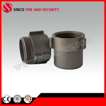 Nh Standard Fire Hose Coupling for Fire Hose