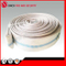1-10 Inch PVC Lining Canvas Water Hose