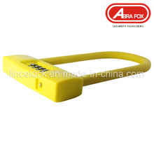 Bike Lock/Bicycle Code Lock (530)