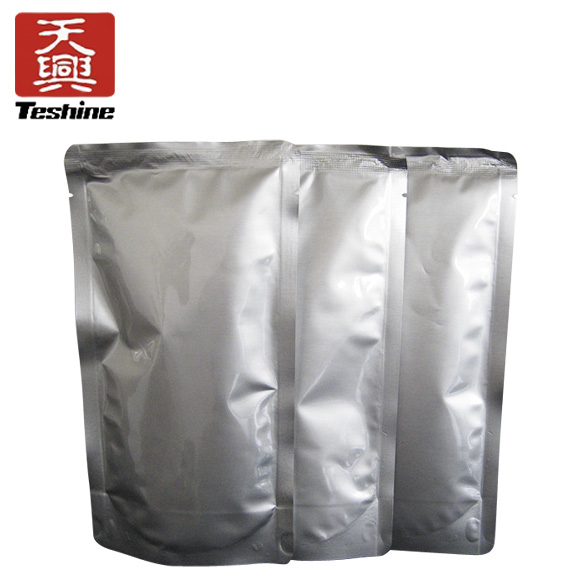 Compatible Toner Powder for Use in Brother Tn-720/750/780/3310/3320/3330