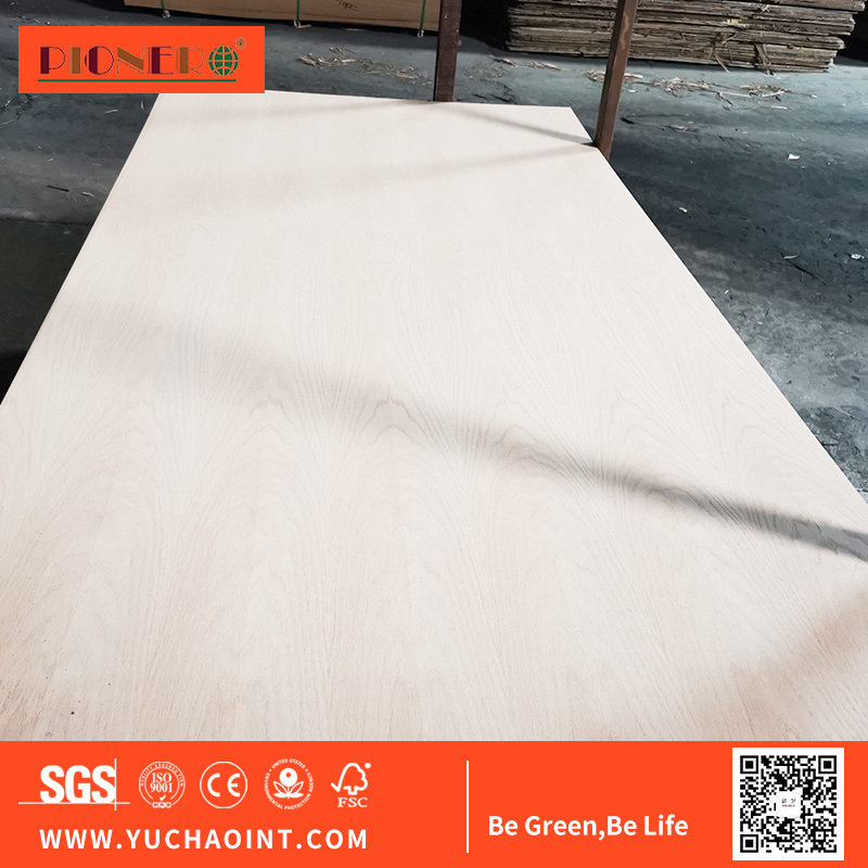 6mm 12mm 15mm 18mm Melamine MDF Board  furniture material cabinet board