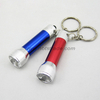 5 LED Key Chain Light