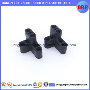 Peroxide Cured EPDM Tubes for Product Manifold