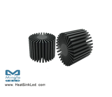 SimpoLED-8150 Modular Passive LED Cooler Φ81mm