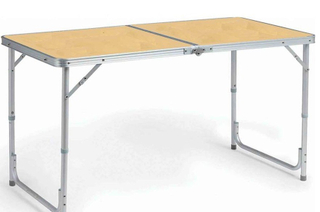 Picnic Camping Dining Table