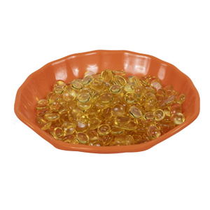 Polyamide Resin Co-solvent PAC-056 As printing ink applied both to untreated and treated PE/PP