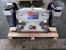 Portable Surface Grinder DS300S