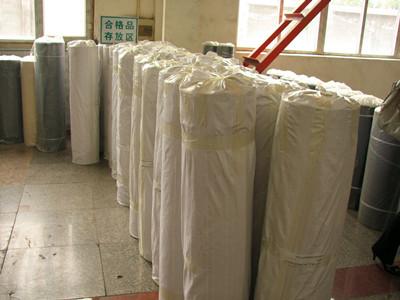 gum rubber sheet-065_副本