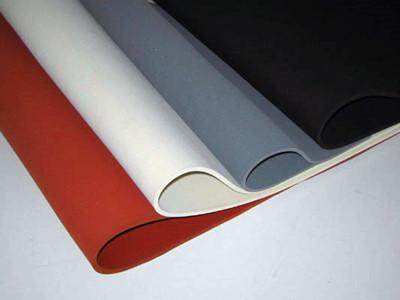 rubber sheet-108_副本