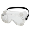Protection Transparent medical en166 protective Safety Glasses Goggles