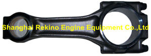 3896970 Connecting Rod for Cummins QSM11 engine parts