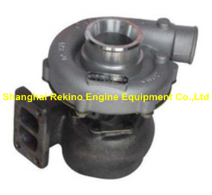 616041180000 J130B/02 Weichai 6160 Turbocharger