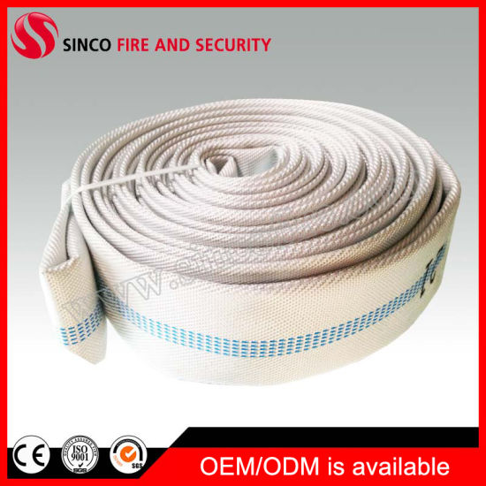 Hose Pipe PVC Pipe for Irrigation
