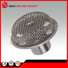 Fire Fighting Foam Deluge Sprinkler