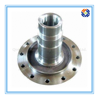 CNC Machining Shaft for Auto Engine