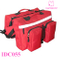 Pet Backpack Carrier Tote Dog Travel Bag