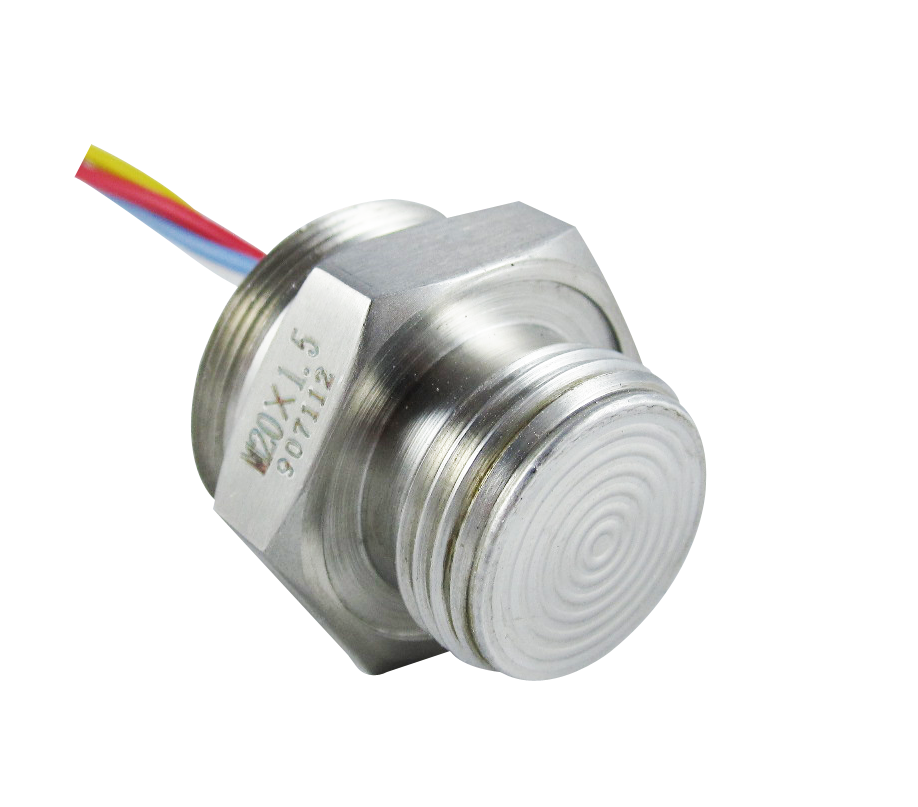 Htm in addition Introduction 20of 20speaker further High Temperature Shielded Power Inductors Offer Current Ratings To 98 8  s additionally PC12 WTP02 Pressure Sensor Pd6104646 as well Basics 20of 20engine 20management. on mems coil