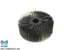 XSA-45 Xicato XSM LED Star Heat Sink Φ70mm