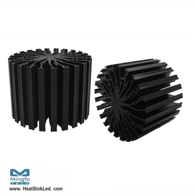EtraLED-ADU-9680 Adura Modular Passive Star LED Heat Sink Φ96mm