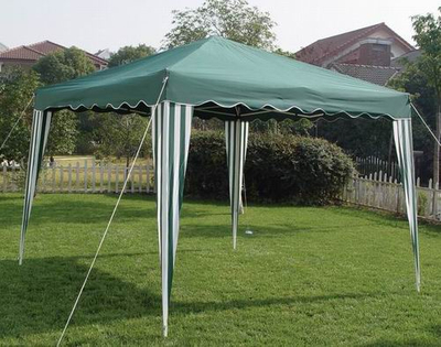 Party Canopy Garden Tent