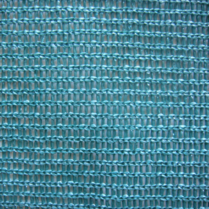 HDPE Dark Green color 220gsm Shade net