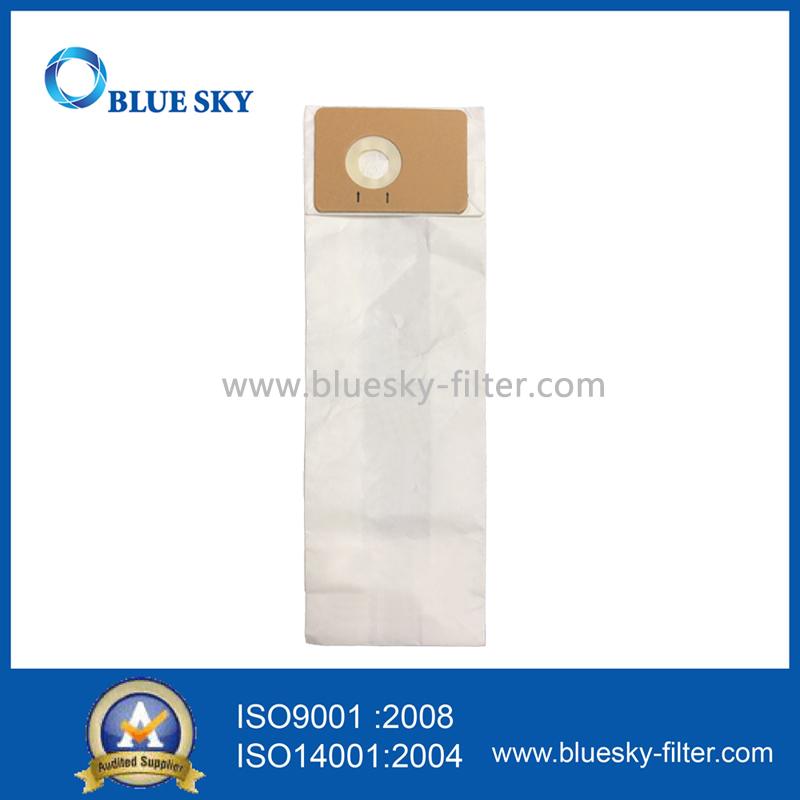 Original Nilfisk blue line Filterelement MULTI