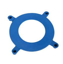 Hollow Stud Hole Fitting Flange Protectors