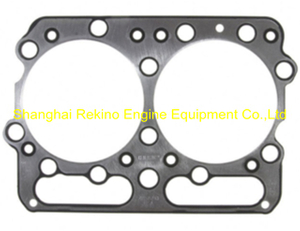4058790 Cylinder head gasket Cummins NT855 engine parts