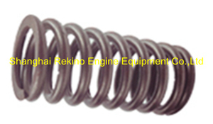 3062415 Compression Spring KTA19 Cummins engine parts