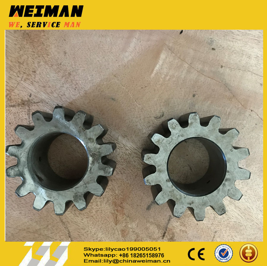 sdlg parts High quality Original Planet-gear 3050900041 For LG956L wheel loader