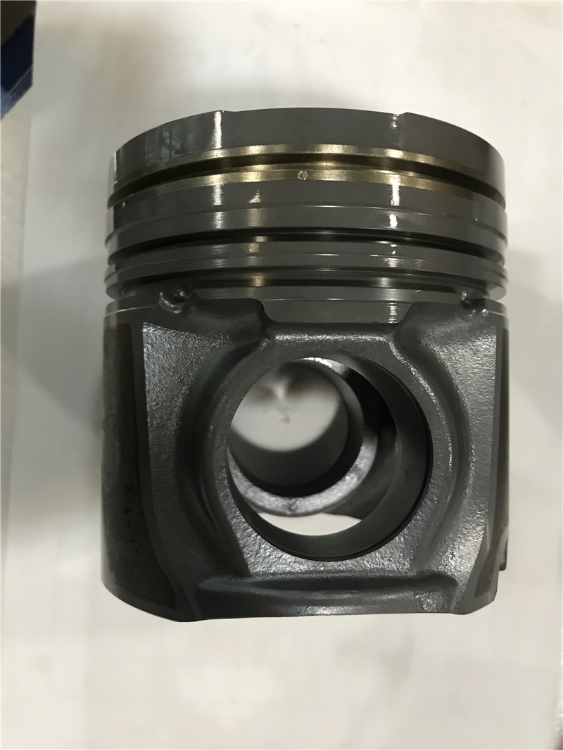 Cummins 4987914 Piston
