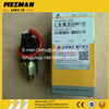 SDLG LG956L LG958L Engine Electric System Spare Parts 4130001296 Pressure Switch