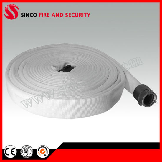 Fire Hose Supplier Fire Fighting Hose
