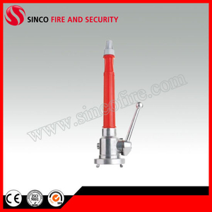Fire Fighting Water Gun Branch Pipe