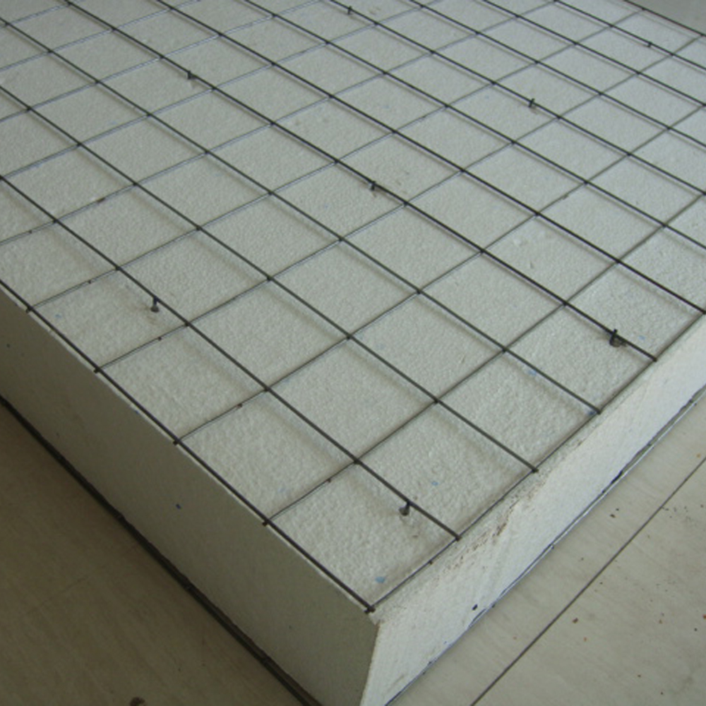 3d Eps Wire Mesh Panel Buy 3d Panel 3d Wall Panel Wire
