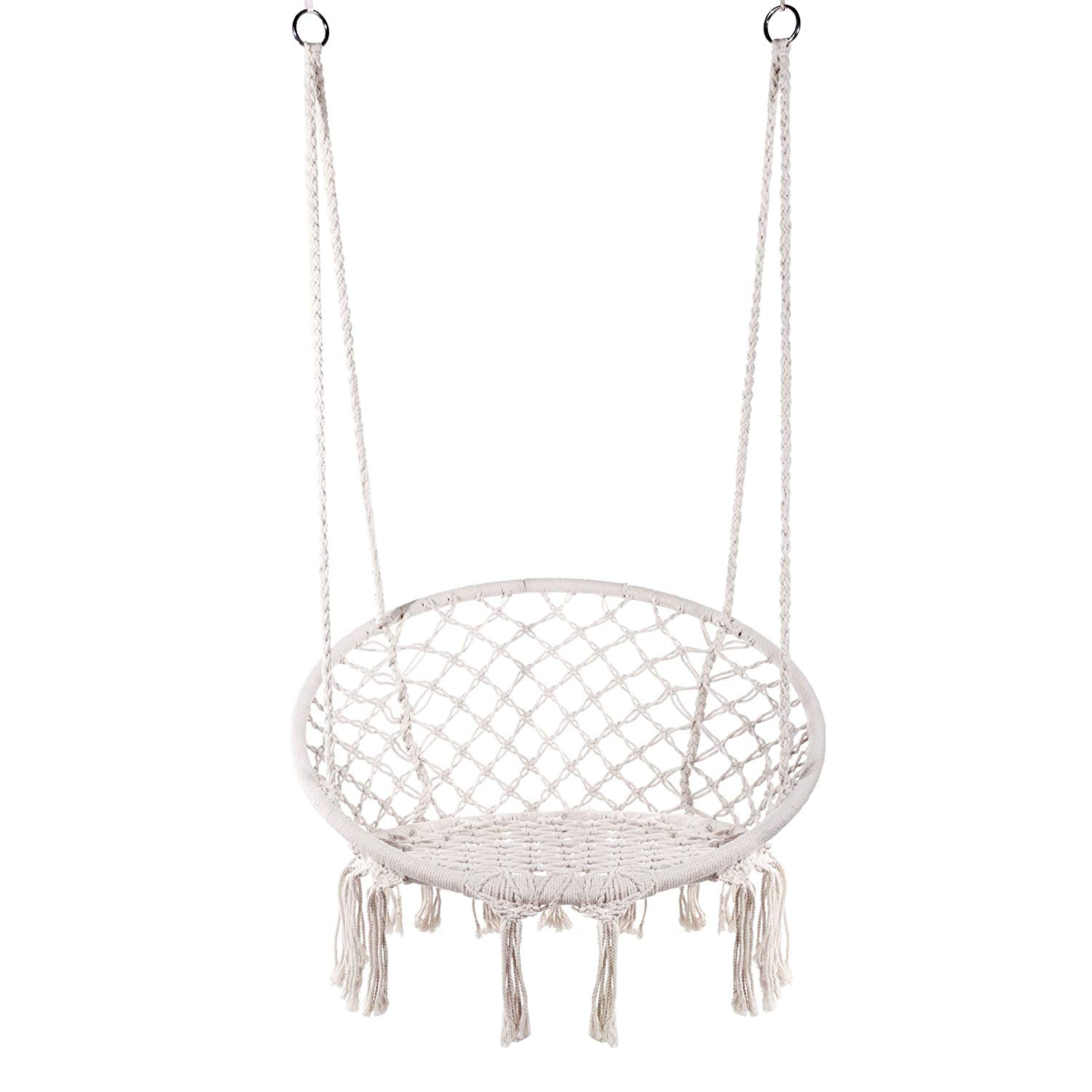 Hanging Swing Garden Swing Chair