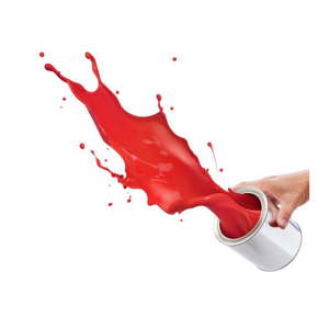 Chloride Vinyl Copolymer Resin Mp Resin