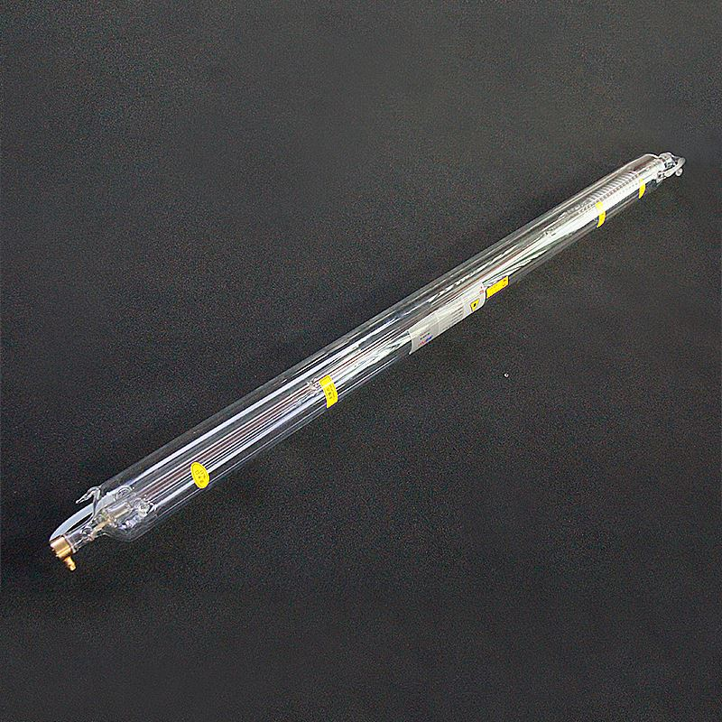 High Technology 130W Laser Tube