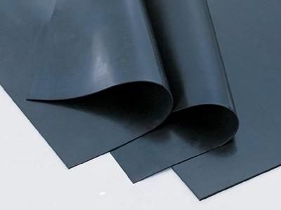 rubber sheet-409_副本