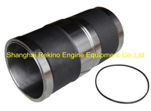 5404408 Cylinder liner Cummins 6CT engine parts