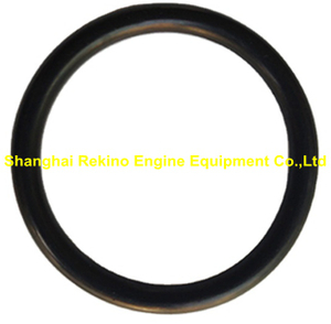 3035026 O ring for Cummins QSM11 engine parts