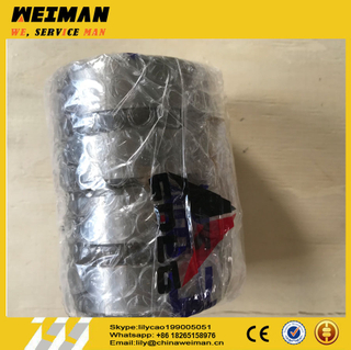 sdlg High Quality Spare Parts BUSH 4043000121 4043000123 4043000124 4043000218 for LG Wheel loader