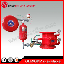 Alarm Check Valve Set Assembly