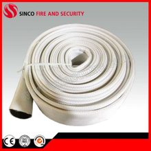 Fire Fighting Fire Resitant Hose, Fire Hose China