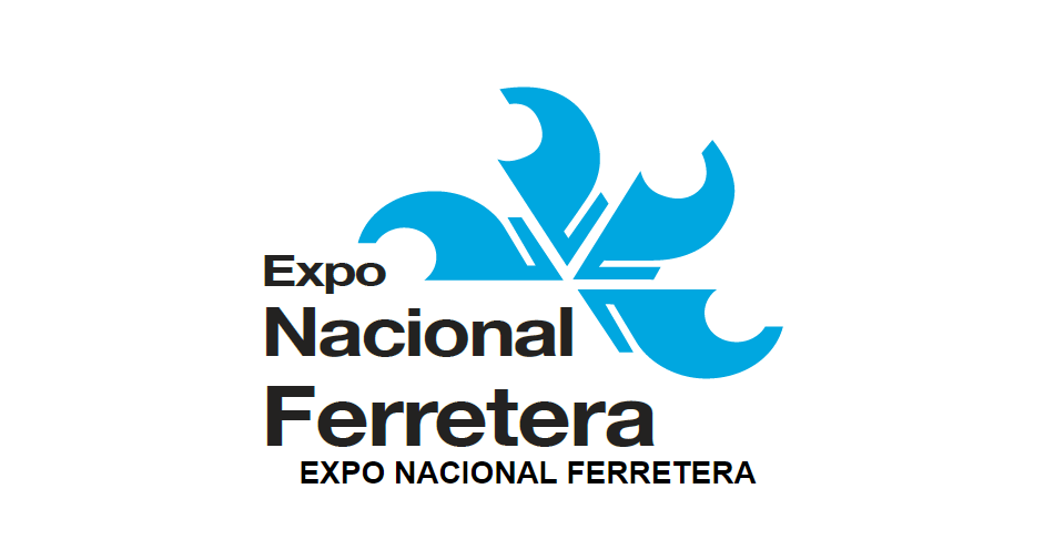 Greetools 2019 Expo Nacional Ferretera Show in Mexiko