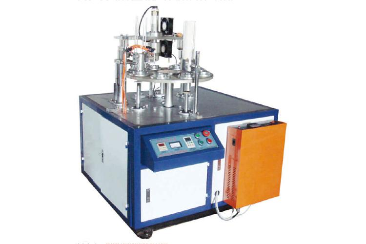 ultrasonic machining thesis 2016-10-12 it is little difficult to say thesis  what are some good thesis topics in mechanical engineering, particularly manufacturing systems  fe modelling of temperature distribution in metal machining air-coupled ultrasonic.